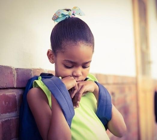 Signals your Child Needs to Change Schools