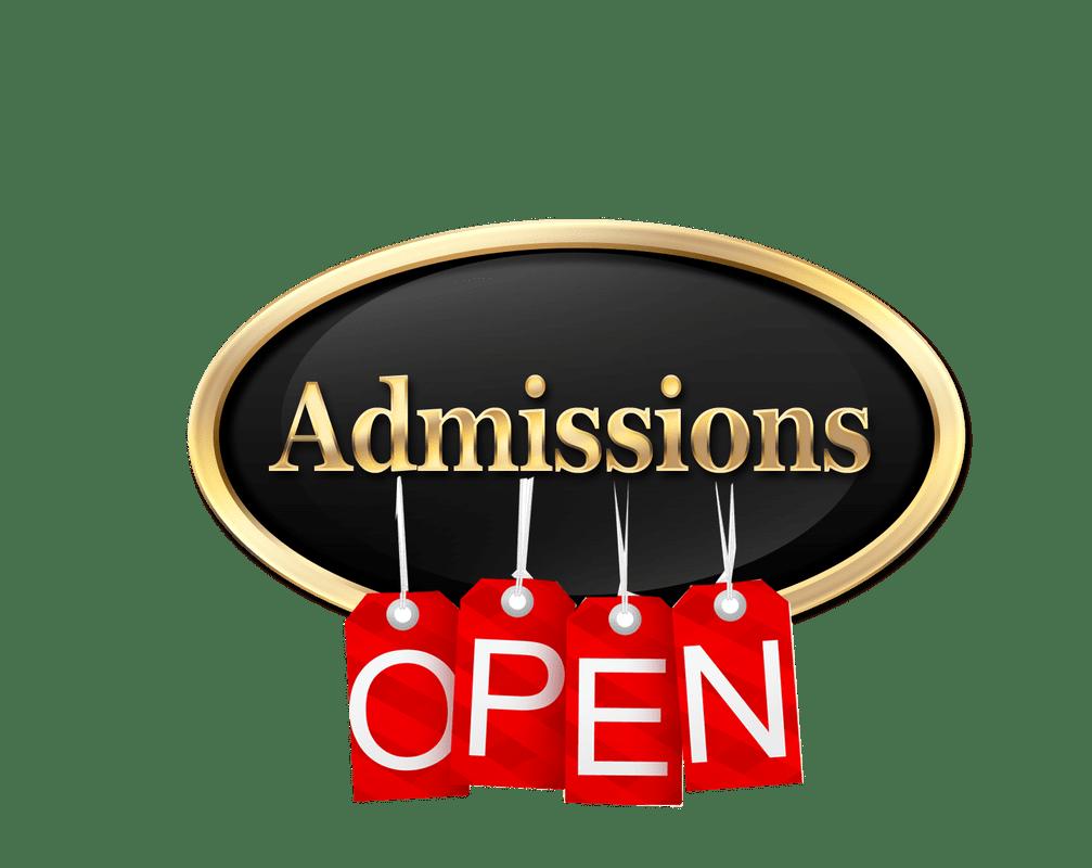 Entrance Examination Dates of Top Schools in Nigeria