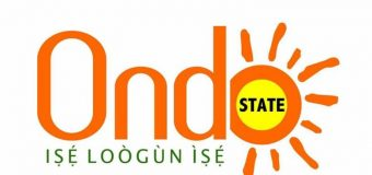 5 Good Private Secondary Schools in Ondo State