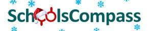 SchoolsCompass Blog