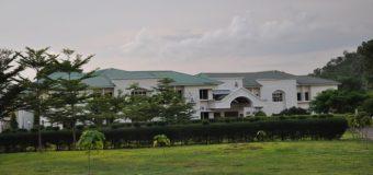 Top 20 Schools In Abuja, Benue, Kogi, Kwara, and Jos