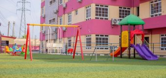 Should I Enroll My Child In A Sporty or Creative School?