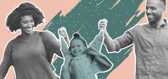 Raising Your Children Like Millennial Parent(s)
