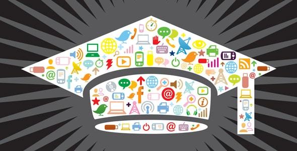 6 Marketing Strategies for  Schools
