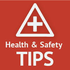 8 IMPORTANT HEALTH AND SAFETY TIPS FOR SCHOOLS