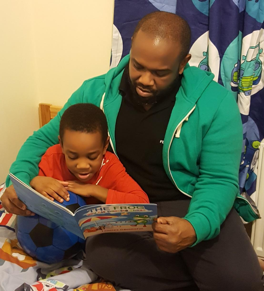 THE BEST STORIES FOR PRIMARY SCHOOL CHILDREN