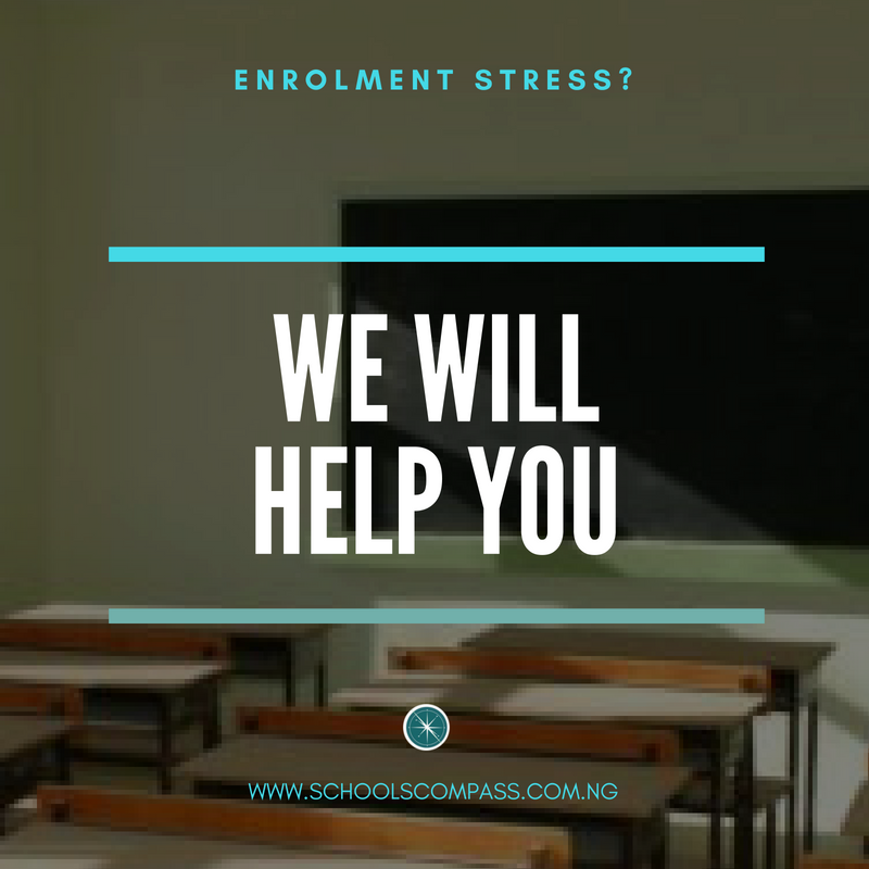 5 HIGHLY EFFECTIVE STRATEGIES TO BOOST ENROLLMENT RATES IN YOUR SCHOOL