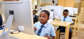3 IMPORTANT ASPECTS OF INTERNET SAFETY YOU MUST TEACH STUDENTS