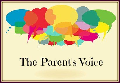 5 Common Negative Feedback Parents May NEVER Give You