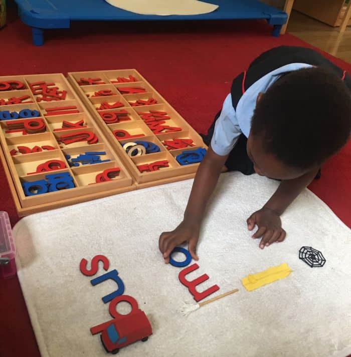 8 Fun Ways To Keep Math Learning Alive Through the Summer
