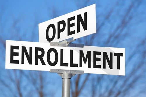5 tips to increase your enrollment this September