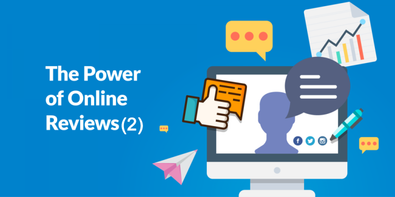 11 ways to gather online reviews for your school