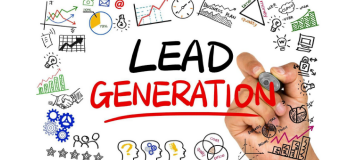 How to Generate Leads Using Your Schools' Website