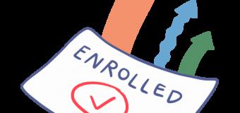 Enrollment Improvement Tactics for the Coming School Year
