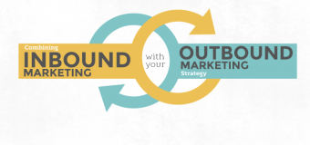 Should You Focus on Inbound Marketing Alone?