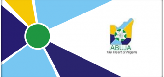 Good Pre-Schools in Abuja to Look Out For