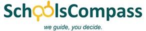 SchoolsCompassBlog