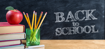 Back to School: Preparation for Resumption