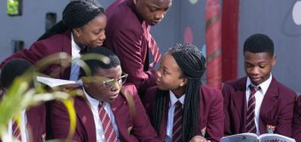 What Makes A Good Private School?