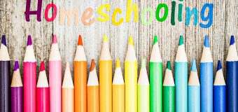 Home Schooling Tips During Coronavirus