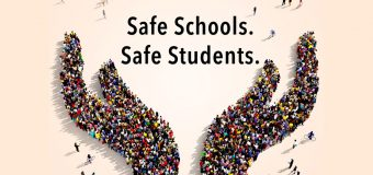 How To Choose A Safe School For Your Child