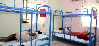 Top Full Boarding Schools In Nigeria