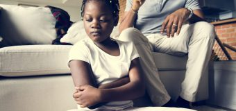 What Are The Best Ways To Discipline A Child?