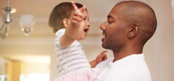 Understanding Kids and Tantrum