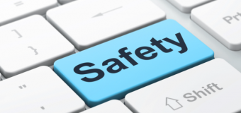 Learning from Home: Digital Safety