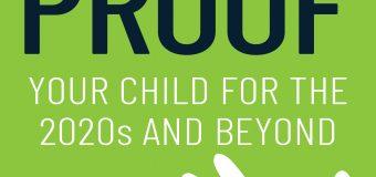Raising Children in This Age of Disruption