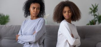 5 Common Mistakes Parents Make With Teenagers