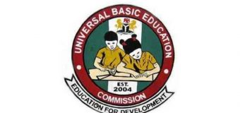 Nigeria's Basic Education Needs Teachers