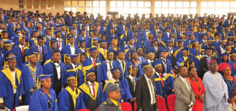 What does the Future hold for an Average Nigerian Student?