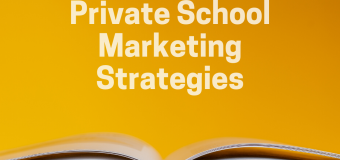 Private School Marketing: Understanding Your Enrollment Funnel