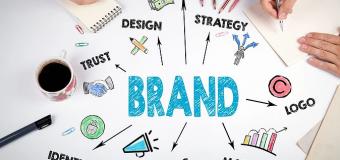 School Marketing: Improving Your School as a Brand