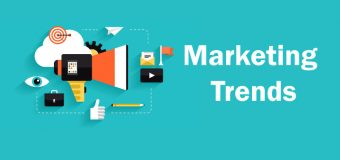 2 MajorSchool Marketing Trends to Expect inthe Post-COVID-19 World