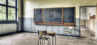 3 Reasons Families Leave Schools