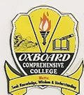 Oxboard Comprehensive Collegeschools in Baruwa/Ipaja in Ikotun/Egbeda/Ipaja