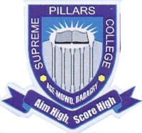 Supreme Pillars Collegeschools in Mowo in Badagry