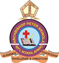Archbishop Peter Akinola Int'l School, Afikposchools in Afikpo in Afikpo