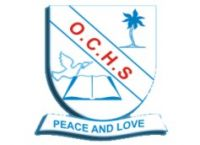 Opeyemi Comprehensive High Schoolschools in Ibereko in Badagry