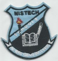 Nistech International Collegeschools in Egbeda in Ikotun/Egbeda/Ipaja