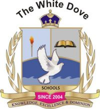 The White Dove Schoolsschools in Sangotedo in Ajah/S.tedo/Eleko