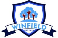 winfield-montessorri-schoolschools in Majek first gate bus-stop, Off Lagos-Epe Expressway, Ajah in Ajah/S.tedo/Eleko
