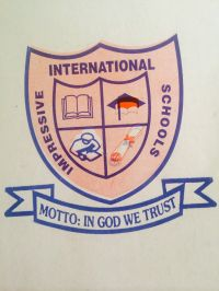 Impressive International College schools in Ayobo in Ikotun/Egbeda/Ipaja