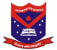 vicsum-private-schoolsschools in IKEJA/OLOWORA  in Ikeja/Maryland