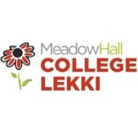 meadow-hall-collegeschools in Lekki in Ikoyi/Lekki/V.I