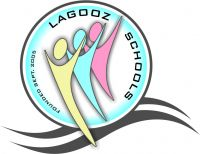 Lagooz Collegeschools in Iyana Ipaja in Agege