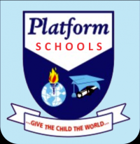 Platform Montessori School schools in Alimosho in Agege