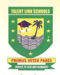 Talent Link Nursery And Primary Schoolschools in Ayetoro in Ota